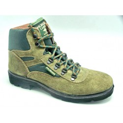 BOTA POINTER 01 KAKI GOTE-TEX 39/47